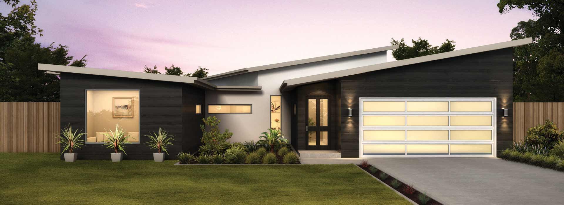 Custom Builders Gold Coast- Get Your Dream House