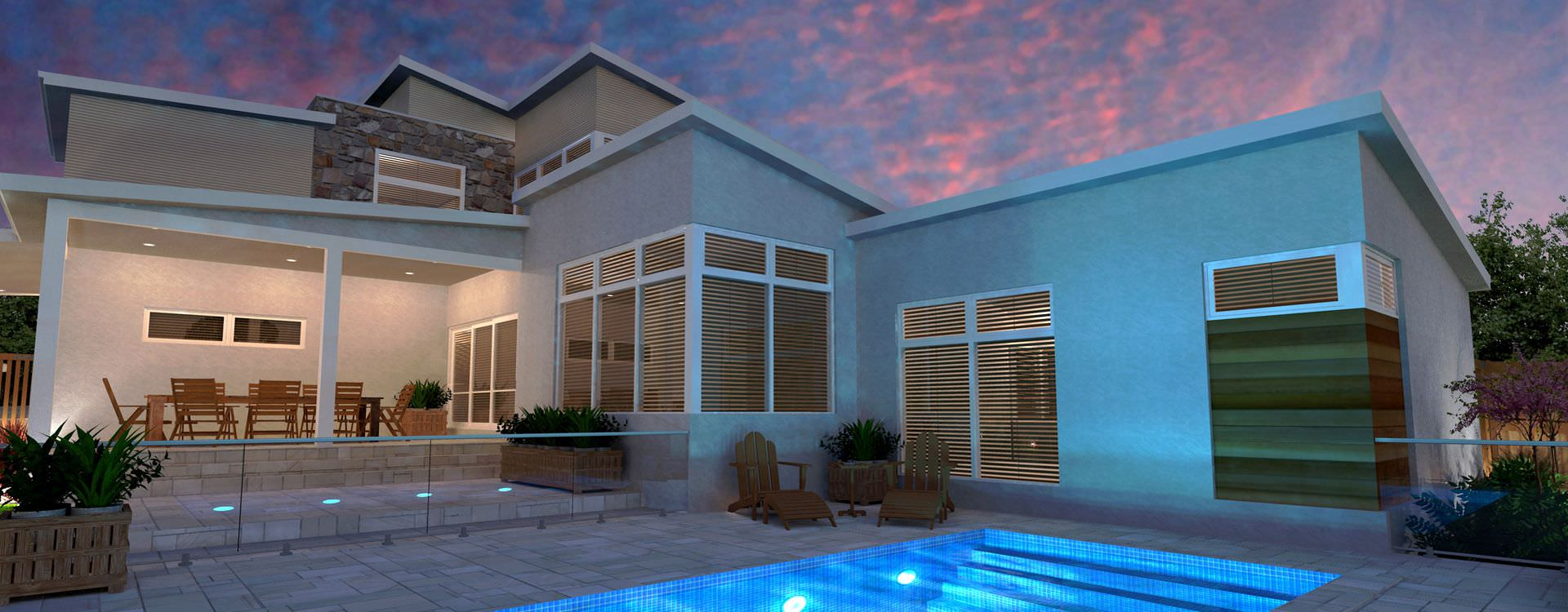 Duplex Builders Gold Coast- Hire For House Extension